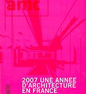 4_AMC N°175_2008-01.jpg