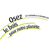 Osez le bois_2007.jpg