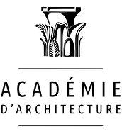4_ACADEMIE_Logo.jpg