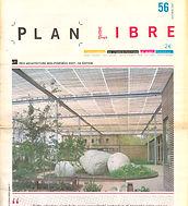 2_PLAN-LIBRE N°56_2007-12.jpg
