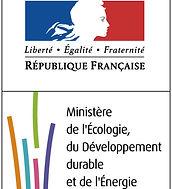 2_PREDAT_Logo.jpg