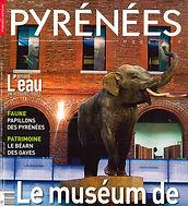 3_PYRENEES-MAG_N°116_2008-04.jpg