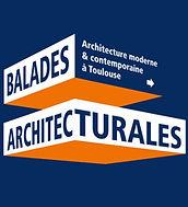 Balades Architecturales.jpg