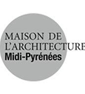 0_MAMP_Logo82.jpg