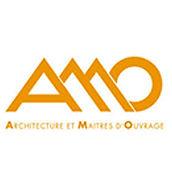 Logo AMO.jpg