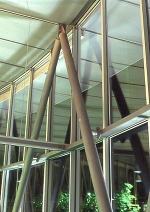 9503-INT.struc-rideau.det.jpg