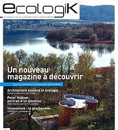6_ECOLOGIK N°01_2008-03.jpg