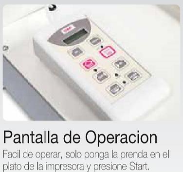 pantalla de  operacion.PNG
