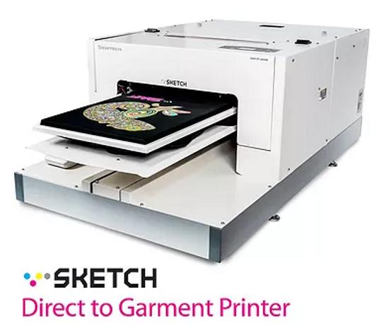 sketch printer.PNG