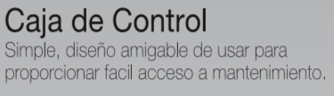 panel de control info.PNG