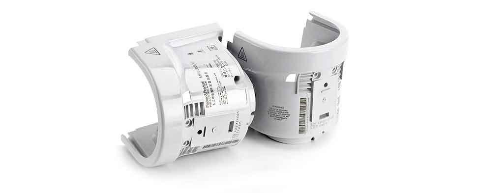 plastica-laser-marcatura-incisione-incis