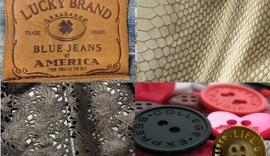 banner industria cuero y tela.png