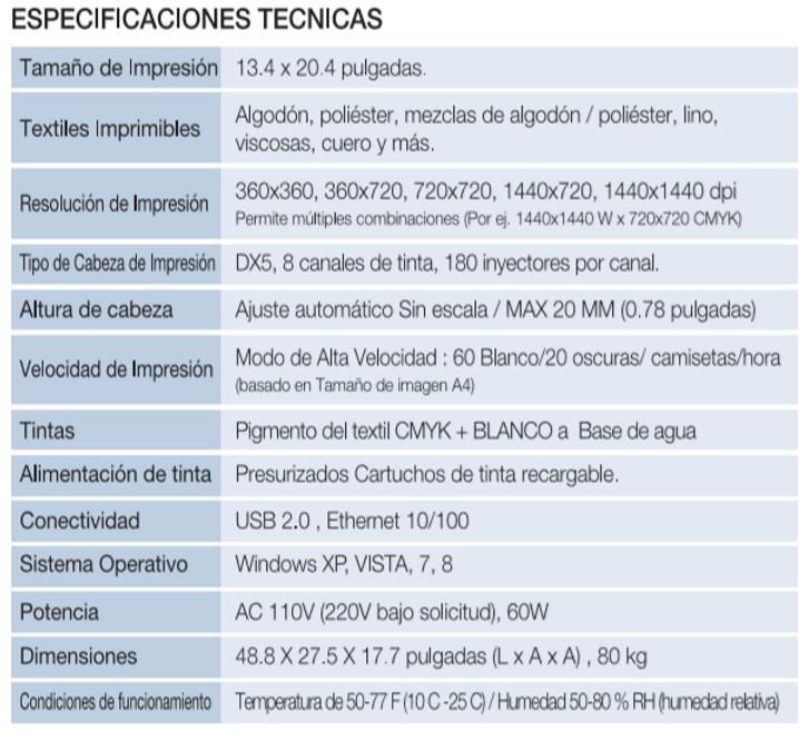especificaciones tecnicas.PNG