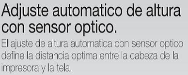 ajuste automatico de altura info.PNG