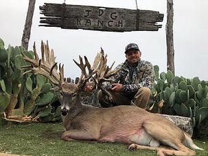 Tony Battle Whitetail Deer.jpg