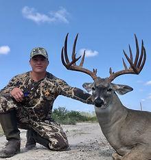 Shawn Smith Whitetail Deer.jpg