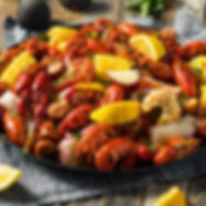 crawfishboil-500x500.jpg