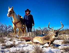 Logan Terry Whitetail Deer.jpg