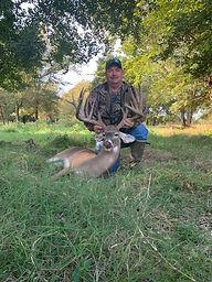 Adam Dees Whitetail Deer.jpg