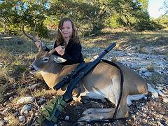 Kenley Sodolak Whitetail Deer.jpeg