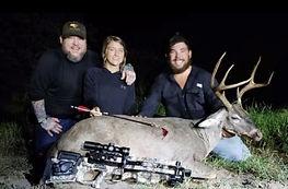 Clara Schaefer S Tx Whitetail Deer.jpg