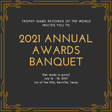 2021 Annual Awards banquet.jpg