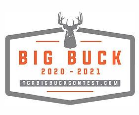 BigBuck20-21.JPG