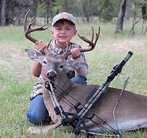 Coleman Clemons Whitetail Deer.jpg