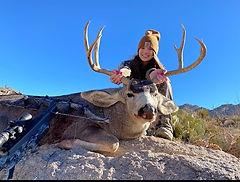 Ella Hawk Mule Deer.jpg