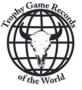 TGR2016_logo_newfont_bw (2017_09_21 16_5