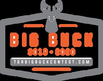 BigBuck2020-test.png