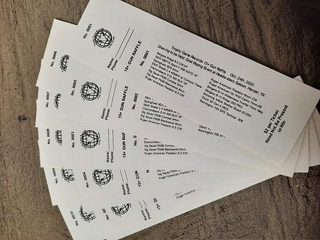 Individual Tickets.jpg