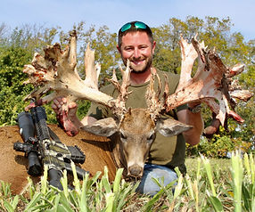 Colton Pratka Whitetail Deer.jpg