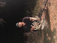 Derek Hohmann Whitetail Deer.jpg