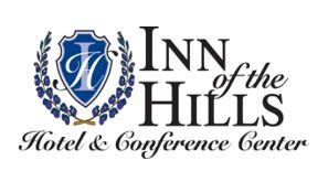 Inn of the Hills Logo.JPG