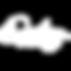SOS White Logo.png
