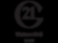 logo alpha bg.png