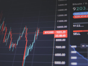 Binance's Tokenized Stock Trading