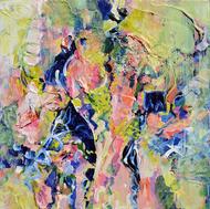 """""""La Galerie Rose 2"""""""