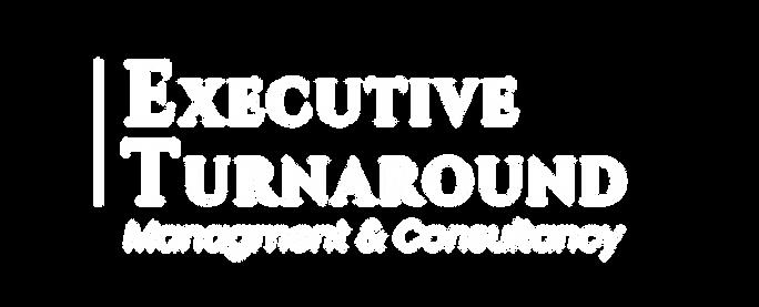 Logo Executive Turnaround W.png