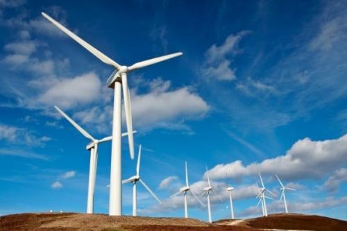champ éolienne.png