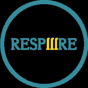 Respiiire_light-HD.png