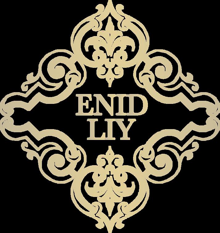 ENIDLIY_edited.png