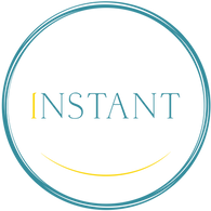 Instant-HD.png