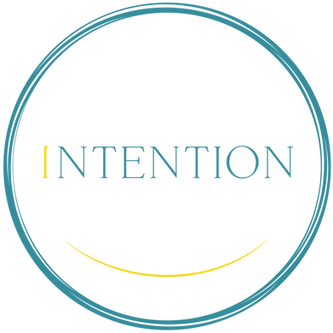 Intention-HD.png