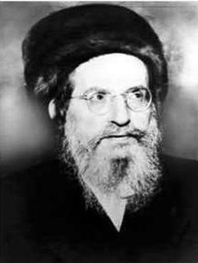Baal_Sulam_yehuda_ashlag.jpg