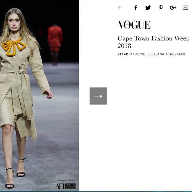 Vogue 2018.jpg