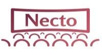 necto_edited.jpg