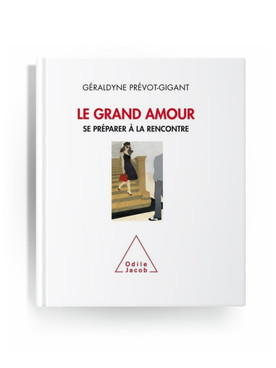 BOOK amour.jpg