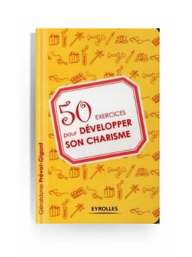 BOOK developer.jpg